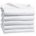18 X 36  24 Oz White Huck Towels maxtex, atlanta textiles, textile master, raglady, rasgco, low-lint Huck towels, TOUGH GUY Cloth Rag, Huck Towels, 1-lb Bag, Huck Towels, Medical Towels, 100% Egyptian Cotton Huck Towel, Blue Huck Towels, ERC Wiping Products, cotton craft, cotton craft towels, Surgical Huck Towels,window cleaning towels, wholesale huck towels, atlantic coast textiles, huck towels for embroidery